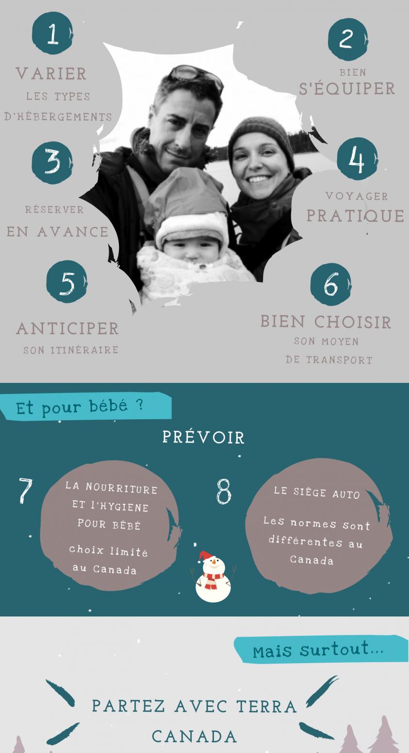 infographie-tca_30936493 (4)