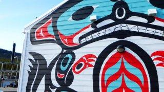 Art indigène